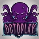 Octoplay Corporation Small Banner