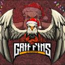Griffins E-Sport Small Banner