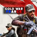 Black Ops Cold War FR Small Banner