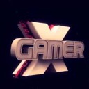 Gamer's place Small Banner