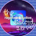the rageface studios discord Small Banner