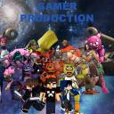 Gamer Production Communauté Small Banner