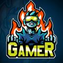 gaming all games here Small Banner