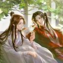 hualian fans Small Banner