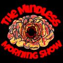 Mindless Morning Show🔆 Small Banner