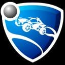 Rocket League Trading Small Banner