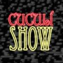 CuculiShow Small Banner