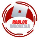 Roblox Indonesia Small Banner