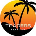 Trader's Paradise Small Banner