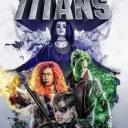 Titans Roleplay Small Banner