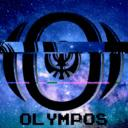 Olympos Small Banner