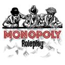 Monopoly RP 5M Small Banner