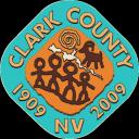 Clark County Police Role Play Small Banner