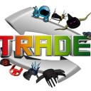 All games trading Small Banner