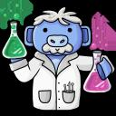 Wumpus Labs Small Banner