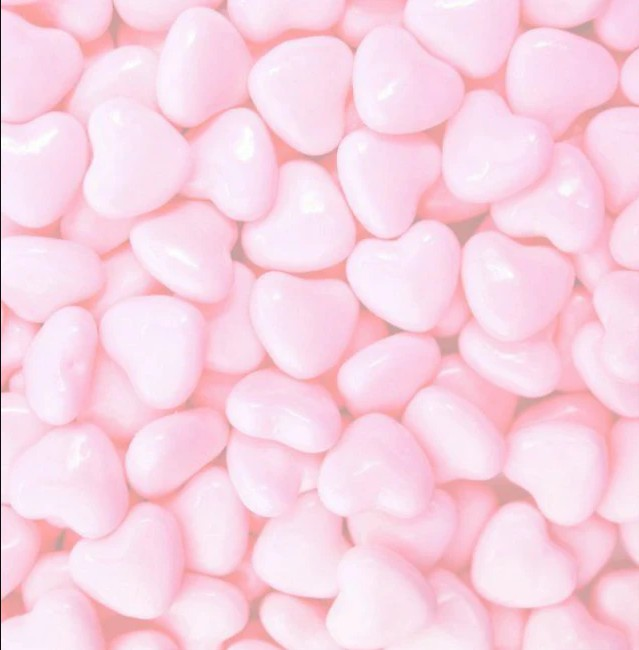 Sweethearts 18+ Small Banner