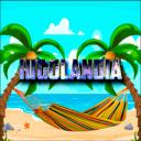 🌴 𝙷𝚒𝚐𝚘𝚕𝚊𝚗𝚍𝚒𝚊🌴 Small Banner