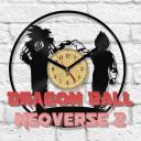 Project Neoverse Small Banner