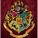 All Things Potterhead Small Banner