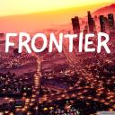 Frontier rp Small Banner