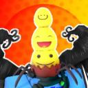 ZacPlays Official Community Small Banner
