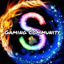 Stretchy's Gaming Community Small Banner