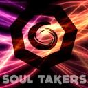Soul Takers Small Banner