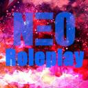 NΞO Roleplay Small Banner