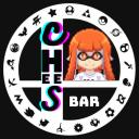 CHEE'S BAR🍹 Small Banner