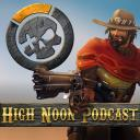 HighNoon Podcast Small Banner