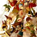 Digimon: Mirage of Fate Small Banner