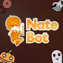 Nate Bot Support Small Banner