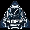 SafeSpace Small Banner