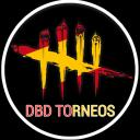 Dead by Daylight Torneos ES Small Banner
