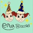 Efteling Discord Small Banner