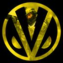 Team Volted | CSGO Small Banner