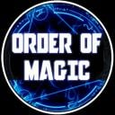 Order of Magic RP Small Banner