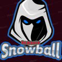 Snowball |RORP Small Banner