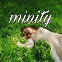 minity Small Banner