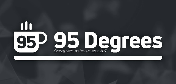 95 Degrees | Discord Me: Discord Server Discovery