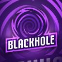 Black Hole Small Banner
