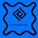 crafting dead 261 fan group Small Banner