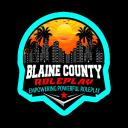 blane county roleplay PS4®HQ Small Banner