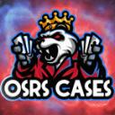 OSRS Cases Small Banner