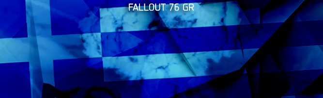 Fallout 76 GR Large Banner