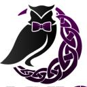 Appareowl™ | Clothing ♤ Small Banner