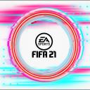 The Fifa Server Small Banner