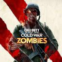 COD: BOCW Zombies Boosting Small Banner