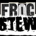 FrogStew Small Banner
