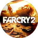 FarCry2 Community Small Banner